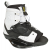 Obrien Link Wakeboard Bindings