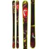 Head Framewall Skis