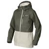 Oakley Huckleberry Biozone Insulated Snowboard Jacket