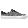 Dc Trase Realtree Skate Shoes