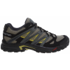 Salomon Escape Aero Hiking Shoes