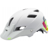 Giro Feather Mips Bike Helmet