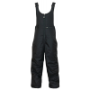 Rawik Cirque Bib Youth Snowboard Pants