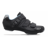 Giro Reveille Bike Shoes
