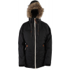 Holden Bliss Down Snowboard Jacket