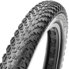 Maxxis Chronicle Foldable Tire