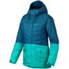 Oakley Whiskey Quilted Snowboard Jacket