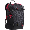 Burton Riders Backpack