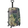 Burton Air 25 Travel Bag