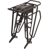 Blackburn Trx-2 Ultimate Commuter Bike Rack