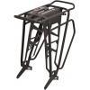 Blackburn TRX-2 Ultimate Commuter Bike Rack