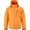 Burton Ak Mt Insulator Jacket