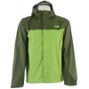 The North Face Venture Jacket Tree Frog Green/scallion Green