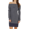 ToadandCo Uptown Sweater Dress