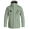 DC Camp Snowboard Jacket