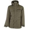 Oakley Battalion Insulated Snowboard Jacket