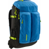 Burton Sled Backpack