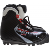 Salomon Mini Xc Boots