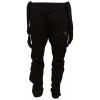 2117 of Sweden Kalix XC Ski Pants