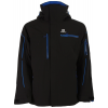 Salomon Brillant Ski Jacket