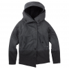 Burton Stevie Snowboard Jacket