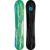 Burton High Spirits Snowboard