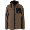 Ride Wallingford Bonded Snowboard Jacket