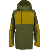 Burton Ak 2l Elevation Anorak Snowboard Jacket