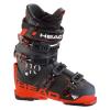 Head Challenger 110 Ski Boots