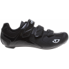 Giro Treble Ii Bike Shoes