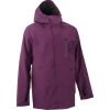 Burton 3l Arsenal Snowboard Jacket