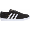 Adidas Silas Vulc Skate Shoes