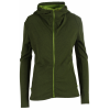 Burton Process Negani Fleece