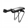 Blackburn Interlock Seatpost Bike Rack