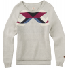 Burton Allis Sweater