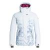 Roxy Torah Bright Crystalized PR Snowboard Jacket