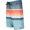 Billabong Spinner 21 Boardshorts