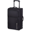 Dakine Carry On Roller 36l Travel Bag