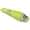 Rab Ascent 500 XL Sleeping Bag