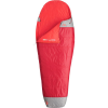 The North Face Ocelot Overbag Sleeping Bag