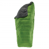 Therm-a-rest Regulus 40 Sleeping Bag