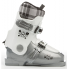 Full Tilt Mary Jane Jr. Ski Boots