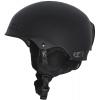 K2 Phase Pro Ski Helmet