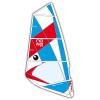Bic Nova Windsurf Rig 4.5M