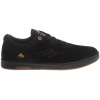 Emerica The Westgate Cc Skate Shoes