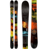 K2 Shreditor 75 Jr Skis