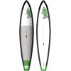 Starboard Windsup Freeride Electric (planing) Paddleboard