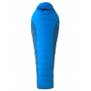Marmot Sawtooth 15 Sleeping Bag