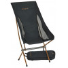 Kelty Linger High-back Camp Chair
