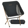Kelty Linger Low-back Camp Chair